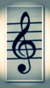 musikschule ebenthal