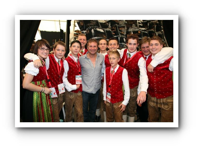 Musikschule-Katolnig-werner