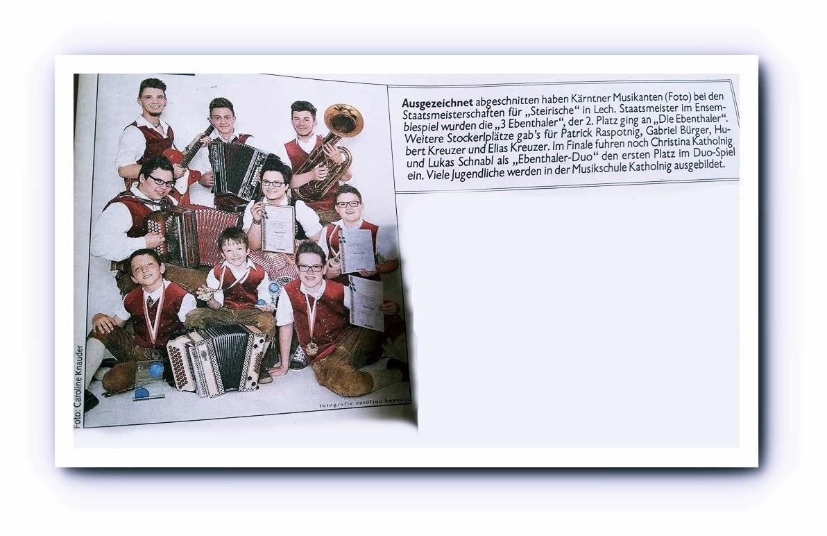 Musikschule-ebenthal-