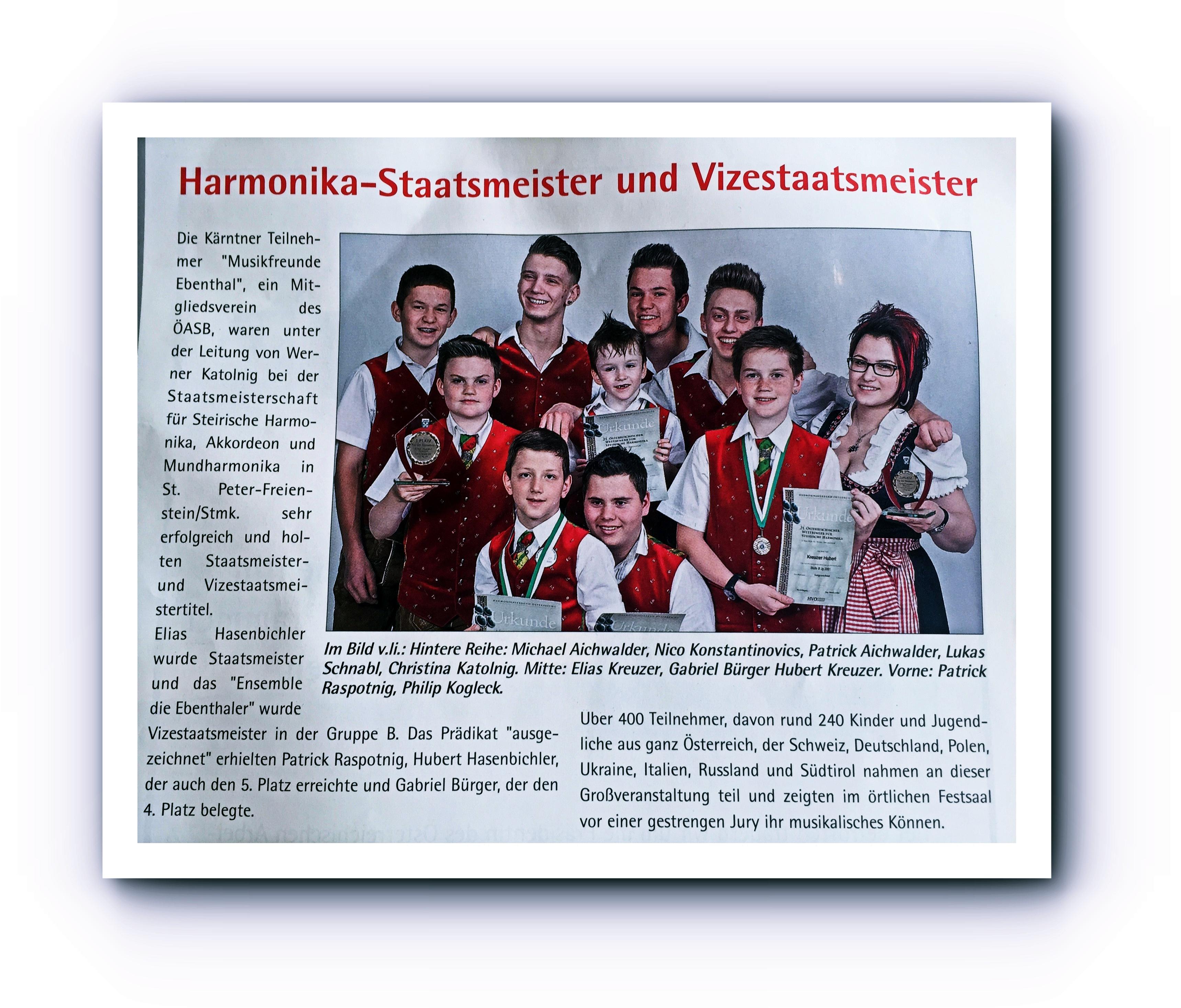 musikschule-werner