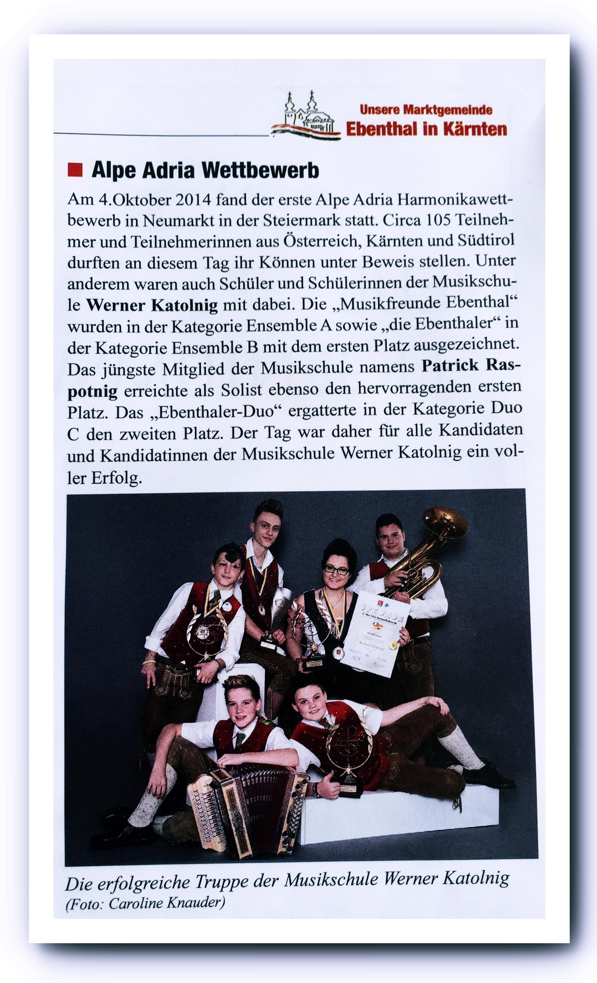 werner-katolnig-privatmusikschule